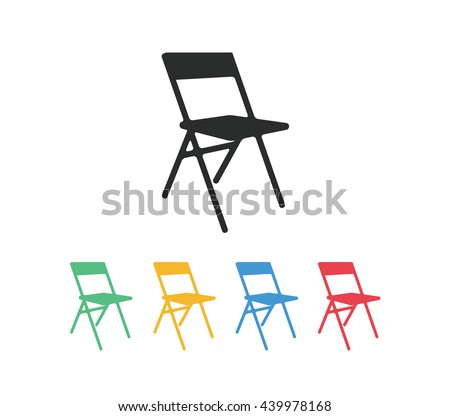 Chair Stock Images, Royalty-Free Images & Vectors ...