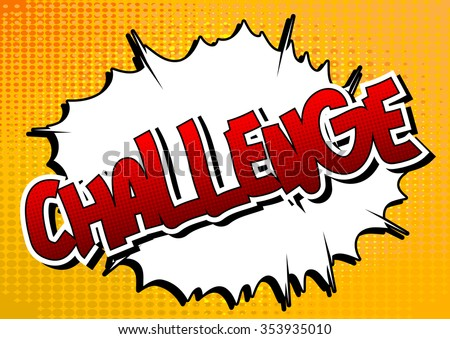Challenge Stock Images Royalty Free Images Amp Vectors
