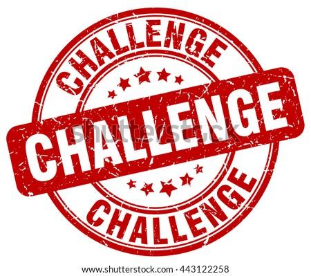 Afbeeldingsresultaat voor challenge