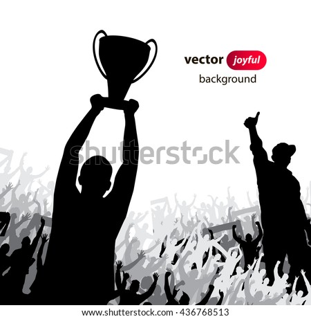 Champion Stock Images, Royalty-Free Images & Vectors | Shutterstock