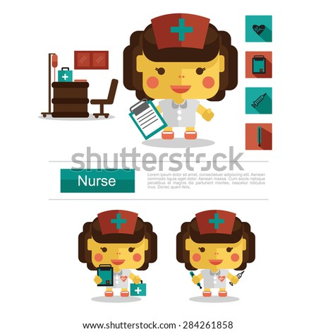 Greeting card children dressed cowboy indian stock vector for Character designer job