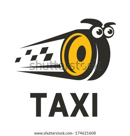 Cab  Letters
