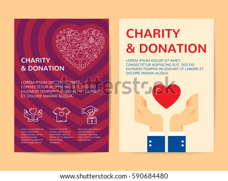 Fundraising Stock Images, Royalty-Free Images & Vectors | Shutterstock