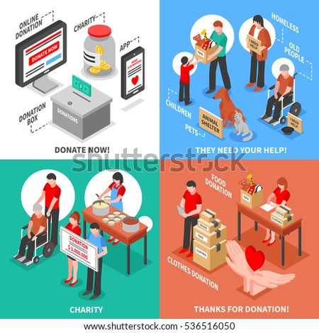 Needy Stock Images Royalty Free Images Amp Vectors