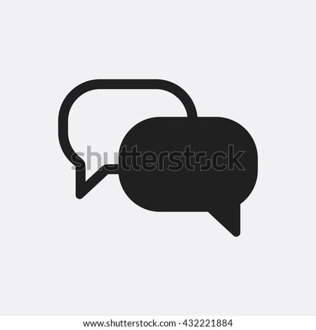 Chat Icon, Chat Icon Eps10, Chat Icon Vector, Chat Icon Eps, Chat Icon Jpg, Chat Icon, Chat Icon Flat, Chat Icon App, Chat Icon Web, Chat Icon Art, Chat Icon, Chat Icon, Chat Icon Flat, Chat Icon UI - stock vector