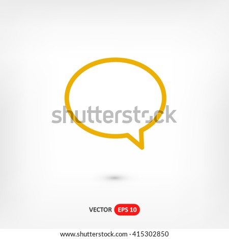 Chat speech icon vector, chat speech icon eps, chat speech icon picture, chat speech icon flat, chat speech icon, chat speech web icon, chat speech icon art, chat speech icon drawing, chat speech icon