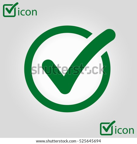 check stock images royalty free images vectors shutterstock