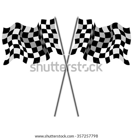 Products byprice 1 1 11 in addition Vector Crossed American Danish Flags Silver Sticks Symbol United States America Denmark together with Waving Triangular Checkered Flag besides Location App Icon additionally Search. on triangular flag waving