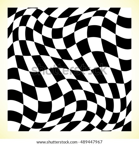 Checkerboard Stock Images Royalty Free Images Amp Vectors