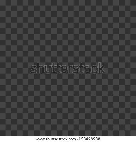 Checkers background - stock vector
