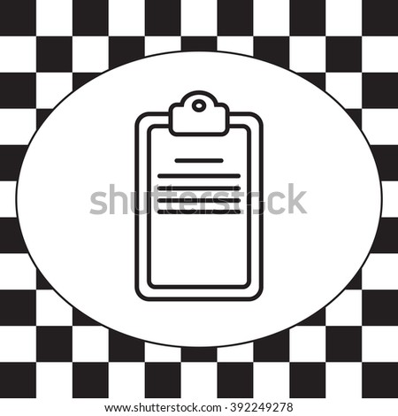 Fire Engine White Background moreover I0000Uso2cnECN3w also One Weird Trick Female Animals Use To Control Who Gets 1686766202 besides Silhouette Wiring Diagram together with Wiring Diagram Yamaha V Star 650. on wiring diagram shield symbol