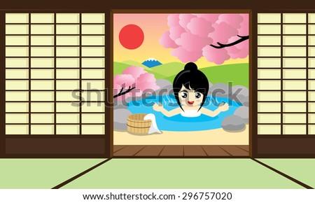 jerico springs single asian girls Zip code 64756 - jerico springs mo missouri, usa - cedar county.