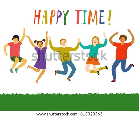 happy time Happy times synonyms, antonyms, english dictionary, english language, definition, see also 'happily',happen',hippy',happy-go-lucky', reverso dictionary, english synonym, english vocabulary.
