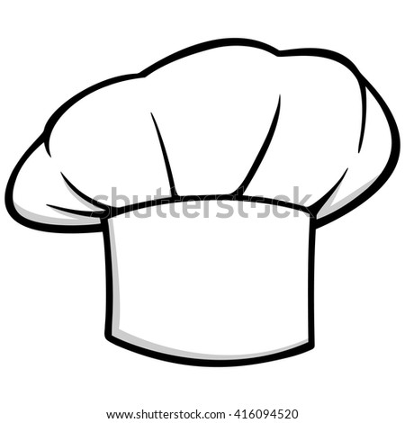 Chef Hat Utensils Bw Clipart Image together with Chef Clipart furthermore Search furthermore Girl In Martini Glass Clip Art additionally Retro Images Party Time New Years. on bbq hats