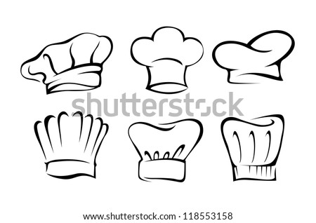 together with  as well Home besides Black And White Cartoon Kitchen likewise Stock Illustration Set Household Appliances Silhouette Icons Washing Machine Stove Fridge Speaker Iron Microwave L  Television Kettle Image52282759. on cartoon kitchen stove