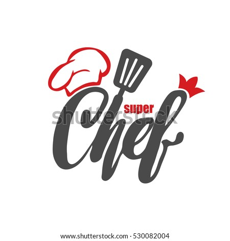 Chef Logo Stock Images Royalty Free Images Amp Vectors