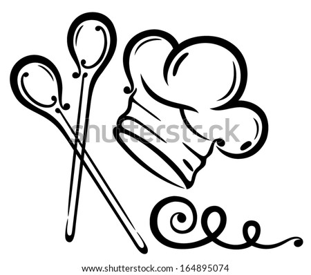 Spoon Cook Stock Photos Images Amp Pictures Shutterstock