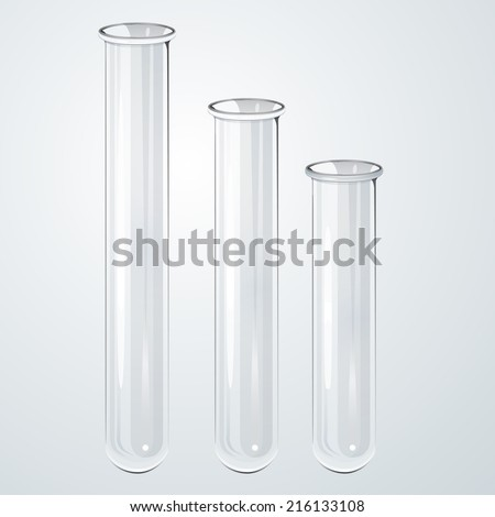 Laboratory Apparatus Stock Images Royalty Free Vectors