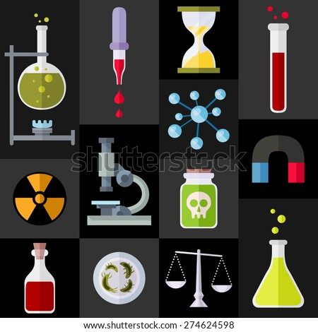 Physical Science Stock Images, Royalty-Free Images ...