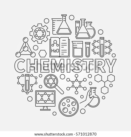 Chemistry Stock Images Royalty Free Images Vectors Shutterstock