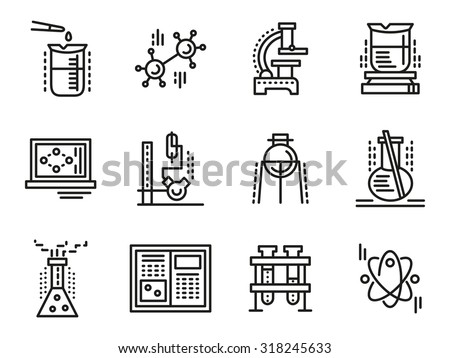 Car Maker Symbols besides Honda Motorcycle Wiring Diagram Symbols in addition Abc Wiring Diagram further 1995 Chevy 5 7 Engine Diagram furthermore Quality Body Wash. on mercedes wiring diagram symbols