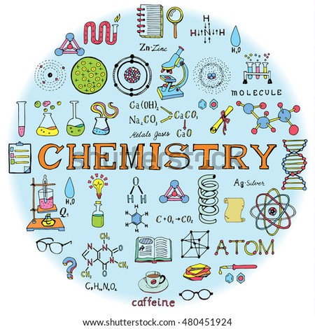 Chemistry Binder Ready Version Structure and Dynamics