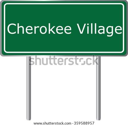 cherokee village online dating Cherokee village online dating for cherokee village singles 1,500,000 daily active members.