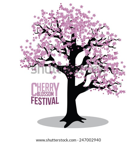 cherry tree latino personals Cherry tree translation in english-latin dictionary a tree of the subgenus cerasus, the members of which are valued agriculturally for their fruit, the cherry.