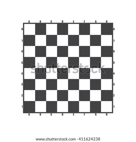 Chess icon, Chess icon eps10, Chess icon vector, Chess icon eps, Chess icon jpg, Chess icon path, Chess icon flat, Chess icon app, Chess icon web, Chess icon art, Chess icon, Chess icon AI - stock vector