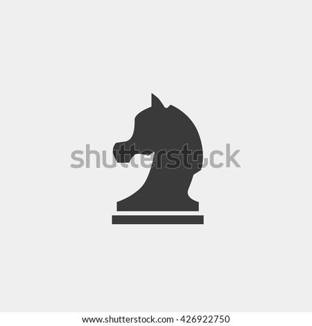 Chess icon, Chess icon eps10, Chess icon vector, Chess icon eps, Chess icon jpg, Chess icon picture, Chess icon flat, Chess icon app, Chess icon web, Chess icon art, Chess icon, Chess icon object - stock vector