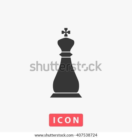 Chess Icon. Chess Icon Vector. Chess Icon Art. Chess Icon eps. Chess Icon Image. Chess Icon logo. Chess Icon Sign. Chess Icon Flat. Chess Icon design. Chess icon app. Chess icon UI. Chess icon web - stock vector