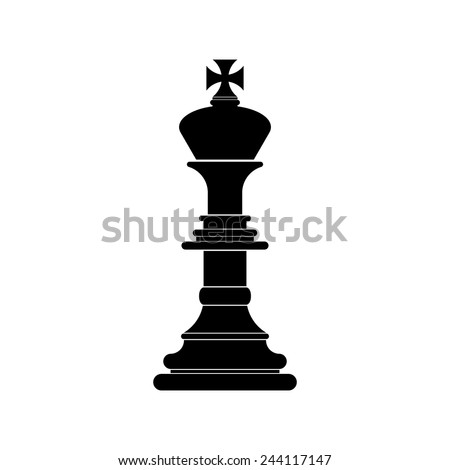 King Chess Piece Stock Images, Royalty-Free Images ...