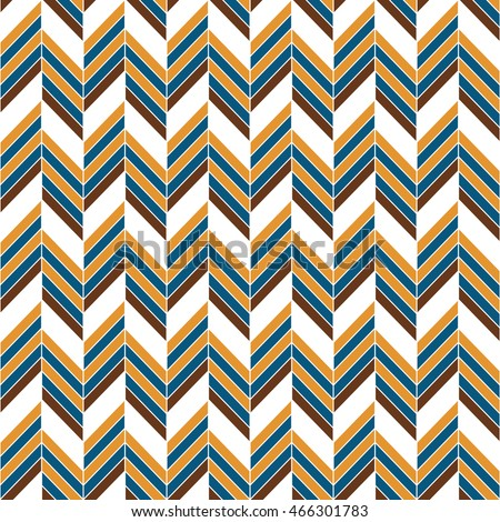 chevron pattern background pattern vector can stock vector 466301783 rh shutterstock com  chevron pattern vector eps free