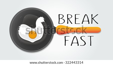 Omelette Stock Photos Royalty Free Images Amp Vectors