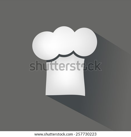 toques stock photos, royalty-free images & vectors - shutterstock