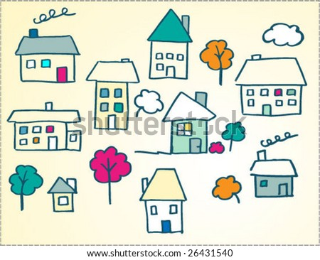 Kids Tree House Stock Images Royalty Free Images