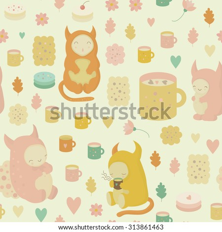 Cookie Monster Stock Images Royalty Free Images Amp Vectors