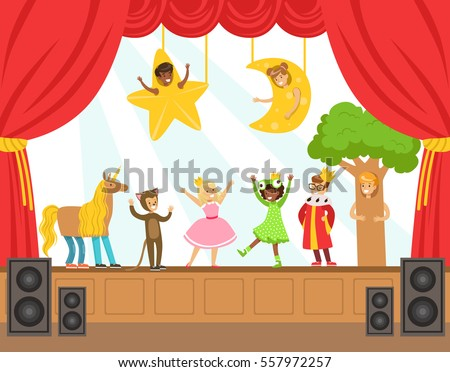 Actor Stock Images, Royalty-Free Images & Vectors ...