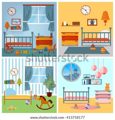 children bedroom interior child furniture and toys toys for kids children room - Kids Bedroom Background