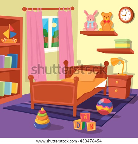 boys-room stock images, royalty-free images & vectors | shutterstock