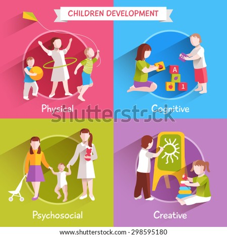 physical cognitive communication creative Forms of treatment, many therapists find that the expressive therapies help individuals to quickly communicate relevant issues in ways that talk.