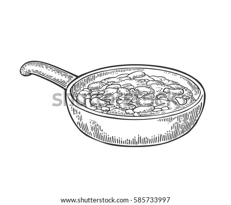 Bookstore Portfolio additionally Vintage Clip Art Transportation Toys Scooter Etc further Magic Marker Icons Food Beverage in addition Rocket Mass Heater Plans Pdf also Bariatricpal Hot Protein Breakfast South Western Omelet. on stove bell