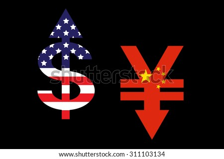 Forex symbol for chinese yuan