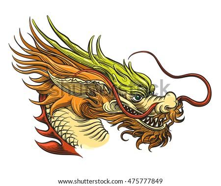 china mascots coloring pages - photo#19