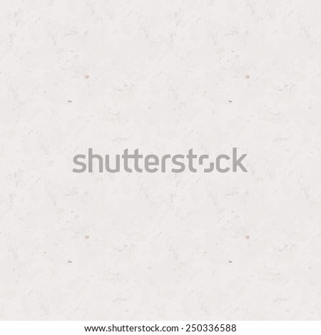 Chinese rice paper seamless texture - stock vector