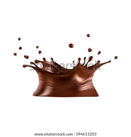 Choco Stock Images Royalty Free Images Amp Vectors