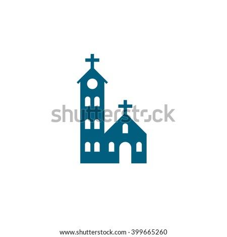 Light House Logo Vector Stock Vector 369358478 - Shutterstock