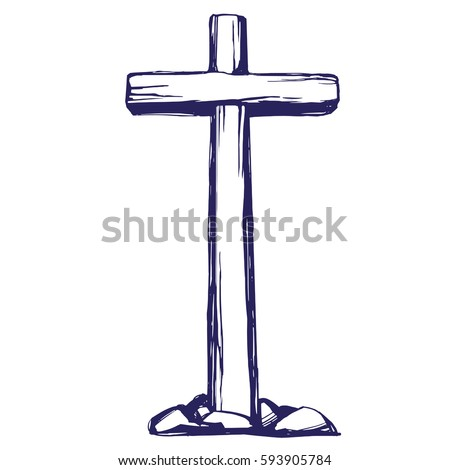 Cross Stock Images, Royalty-Free Images & Vectors ...