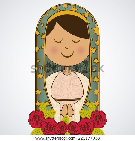 guadalupe single girls Guadalupe's best 100% free catholic girls dating site meet thousands of single catholic women in guadalupe with mingle2's free personal ads and chat rooms our network of catholic women in guadalupe is the perfect place to make friends or find an catholic girlfriend in guadalupe.