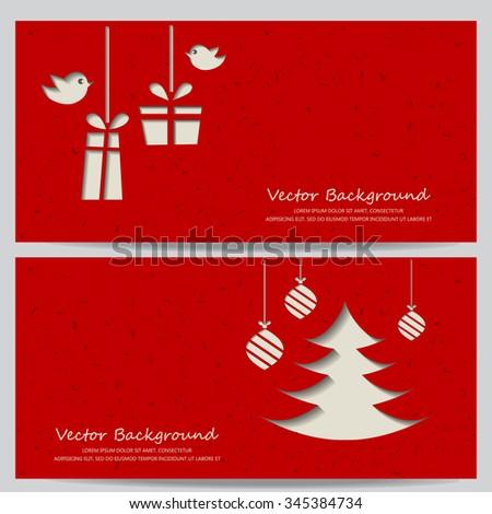Christmas Voucher Template Vosvetenet – Christmas Voucher Template
